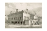 Assembly Rooms  Bath  C1883
