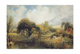 Llandaff  1829