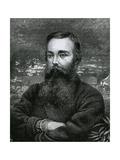 Robert O'Hara Burke  1860