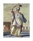 Salio  1796