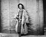 City Guard  Peking  C1867-72