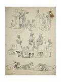Butterworth  1851