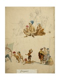 Griquas  1861