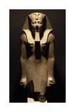 Thutmose III (C1490-1436 BC) Egypt