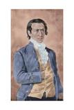 Francisco Javier Eugenio De Santa Cruz Y Espejo (1747-1795)