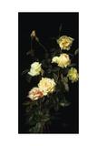 Roses  1878