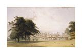 The Royal Lodge  Windsor Park