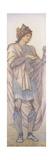 St Martin  1880