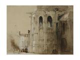 Dieppe  1828