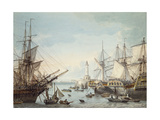 Ramsgate  1805