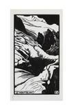 Mont-Blanc  1892
