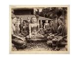 Buddhas  Rangoon