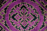 Afghan Embroidery