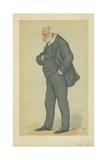 Mr Victor Hugo