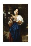 La Treille  1898