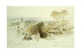 Camerino  1849  1849