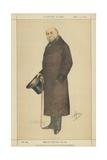 Baron De Brunnow