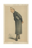 The Right Honourable William Monsell