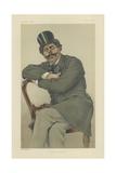 Paul Adolphe Marie Prosper Granier De Cassagnac