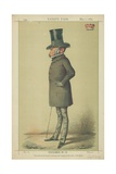Viscount Sydney  He Received the Royal Commands and Lengthened the Skirts of the Ballet  1 May…
