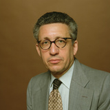 Bernard Levin  1982