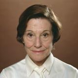 Penelope Mortimer  1983