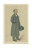 Monsieur Louis Jean Joseph Charles Blanc