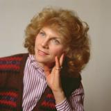 Anne Sebba  1990