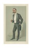 Arthur Doisy