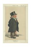 Sir Francis Henry Goldsmid