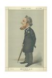 Sir Sydney Hedley Waterlow