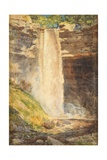 Hardraw Force  1872