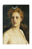 Diana  1898