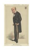Sir William Fergusson