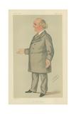 Sir William Cunliffe Brooks