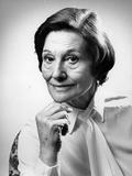 Penelope Mortimer  1984