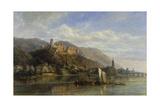 Heidelberg  1866