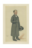 Louis Jean Joseph Charles Blanc