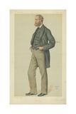Mr Charles Stewart Parnell