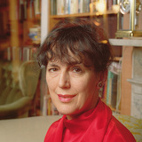 Claire Tomalin  1992