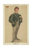 William Alexander Louis Stephen Hamilton-Douglas  Duke of Hamilton
