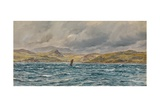 Loch Beag  Skye