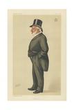 Sir Henry Hussey Vivian