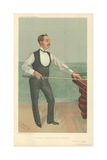 Harry W Stevenson  He Might Be Champion If There Were a Championship  25 May 1905  Vanity Fair…