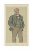 Monsieur Alexandre Dumas Fils