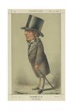 Mr Acton Smee Ayrton