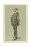 Sir Joseph Loftus Wilkinson