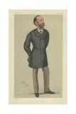 Brigadier-General Sir Evelyn Wood