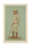 Mr Alfred Austin