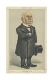 Sir Frederick Joseph Bramwell